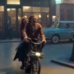 """'La belle époque"""", dirigida por el escritor y actor francés Nicolas Bedos. Nominada a 11 Premios Cesar"""