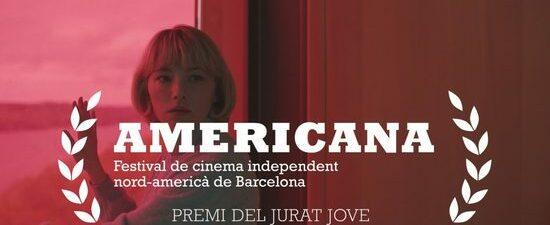 AMERICANA 2020: Los premios.