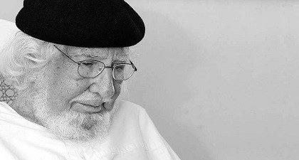 Ha muerto a los 95 años Ernesto Cardenal, defensor de la Teología de la Liberación