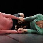 LINGUA de Natalia Fernandes El grito del silencio