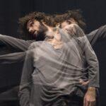 """""""Letter d'Amour"""", de Alberto Conejero, Pau Aran y Consuelo Trujillo"""