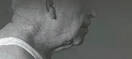 Máscaras. Mapas. Marcas o La soledad en el colectivo de personas mayores LGTBI