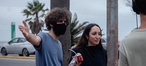 Un año más, Santi Senso agita la vida cultural de Uruguay