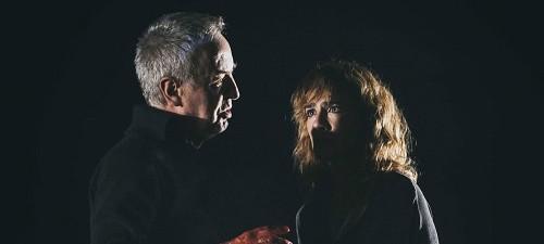 Macbeth. Un proyecto de Gerardo Vera dirigido por Alfredo Sanzol