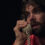 La voz de Cocteau, vista por Elo Sjøgren con Ferran Plana