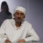 Marat-Sade de Peter Weiss Un clásico del siglo XX, dirigido por Luis Luque