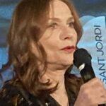 BCN FILM FEST 2021: Entre marihuana y rosas.