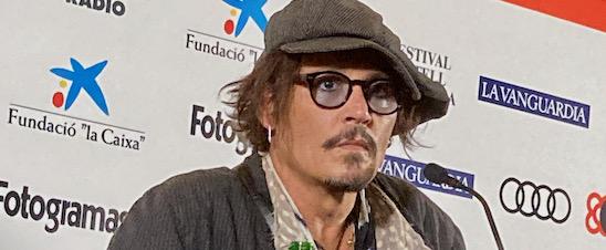 BCN Film Fest 2021. Trampas esquivadas.