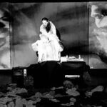 """Vataria ´77 Una versión libre """"El castigo sin venganza"""" de Lope de Vega."""