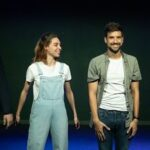 MADRID 24H Un musical de Pau Barbarà